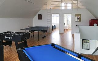 Ferienhaus DCT-54449 in Løjt für 16 Personen - Bild 142779618
