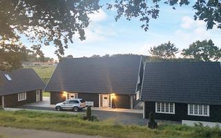 Ferienhaus DCT-54449 in Løjt für 16 Personen - Bild 142779558