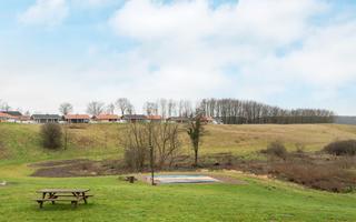 Ferienhaus DCT-54449 in Løjt für 16 Personen - Bild 142779626