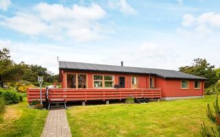 Ferienhaus DCT-54526 in Henne für 6 Personen - Bild 196789256