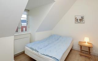 Ferienhaus DCT-54728 in Skagen für 6 Personen - Bild 142779738