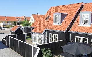Ferienhaus DCT-54728 in Skagen für 6 Personen - Bild 142779722
