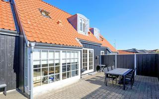 Ferienhaus DCT-54728 in Skagen für 6 Personen - Bild 142779748