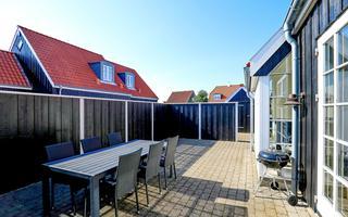 Ferienhaus DCT-54728 in Skagen für 6 Personen - Bild 142779750
