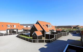 Ferienhaus DCT-54728 in Skagen für 6 Personen - Bild 142779752