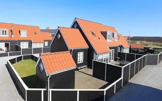 Ferienhaus DCT-54728 in Skagen für 6 Personen - Bild 142779720