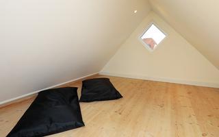 Ferienhaus DCT-54728 in Skagen für 6 Personen - Bild 142779746