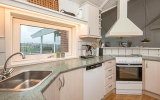 Holiday home DCT-55238 in Lavensby for 8 people - image 133457189