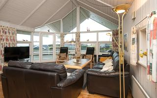 Holiday home DCT-55238 in Lavensby for 8 people - image 133457171