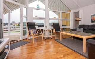 Holiday home DCT-55238 in Lavensby for 8 people - image 133457185