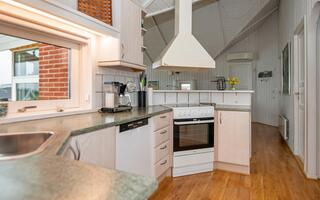 Holiday home DCT-55238 in Lavensby for 8 people - image 133457191
