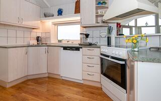 Holiday home DCT-55238 in Lavensby for 8 people - image 133457193