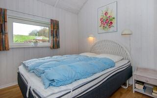 Holiday home DCT-55238 in Lavensby for 8 people - image 133457205