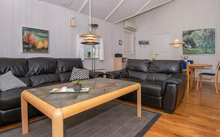 Holiday home DCT-55238 in Lavensby for 8 people - image 133457179