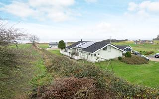 Holiday home DCT-55239 in Lavensby for 6 people - image 133457219