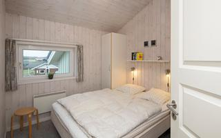 Holiday home DCT-55239 in Lavensby for 6 people - image 133457293