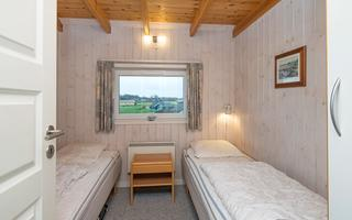 Holiday home DCT-55239 in Lavensby for 6 people - image 133457291