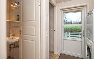 Holiday home DCT-55239 in Lavensby for 6 people - image 133457275