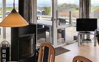 Holiday home DCT-55239 in Lavensby for 6 people - image 133457253