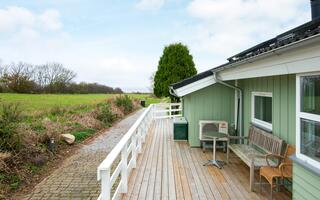 Holiday home DCT-55239 in Lavensby for 6 people - image 133457241