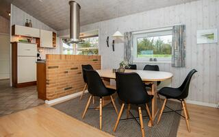 Holiday home DCT-55239 in Lavensby for 6 people - image 133457257