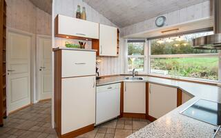 Holiday home DCT-55239 in Lavensby for 6 people - image 133457269