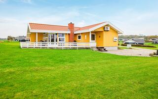 Holiday home DCT-55242 in Lavensby for 8 people - image 133457333