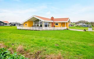 Holiday home DCT-55242 in Lavensby for 8 people - image 133457321