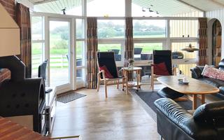 Holiday home DCT-55242 in Lavensby for 8 people - image 133457367