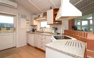 Holiday home DCT-55242 in Lavensby for 8 people - image 133457379