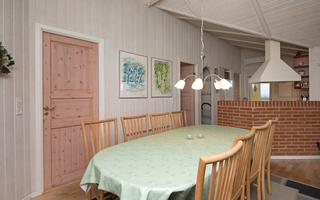 Holiday home DCT-55242 in Lavensby for 8 people - image 133457375