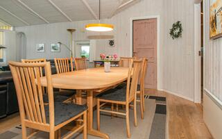 Holiday home DCT-55242 in Lavensby for 8 people - image 133457377