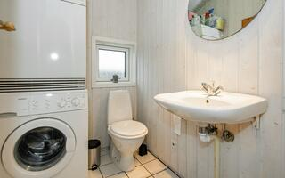 Holiday home DCT-55242 in Lavensby for 8 people - image 133457391