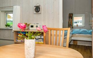 Holiday home DCT-55242 in Lavensby for 8 people - image 133457355