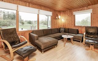 Holiday home DCT-55574 in Hune, Blokhus for 6 people - image 42040434