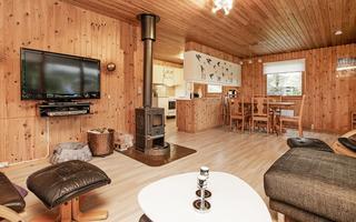 Sommerhus DCT-55574 i Hune, Blokhus til 6 personer - billede 44612460