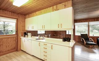 Ferienhaus DCT-55574 in Hune, Blokhus für 6 Personen - Bild 43964188
