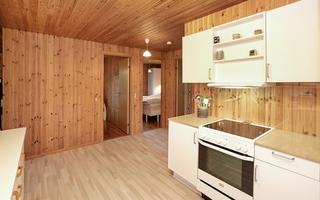 Holiday home DCT-55574 in Hune, Blokhus for 6 people - image 42040442