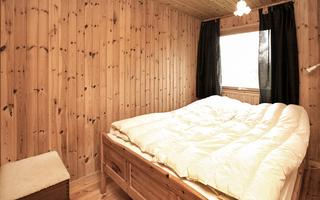 Holiday home DCT-55574 in Hune, Blokhus for 6 people - image 42040444