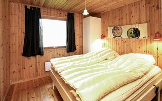 Holiday home DCT-55574 in Hune, Blokhus for 6 people - image 42040446