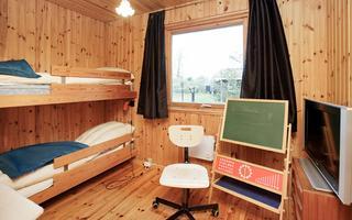 Sommerhus DCT-55574 i Hune, Blokhus til 6 personer - billede 44612472