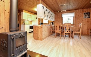 Holiday home DCT-55574 in Hune, Blokhus for 6 people - image 42040438