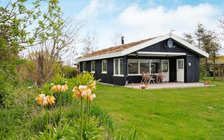 Holiday home DCT-55574 in Hune, Blokhus for 6 people - image 42040432