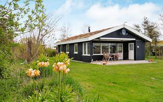 Sommerhus DCT-55574 i Hune, Blokhus til 6 personer - billede 44612456