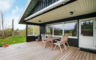 Holiday home DCT-55574 in Hune, Blokhus for 6 people - image 42040452