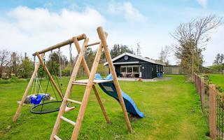 Sommerhus DCT-55574 i Hune, Blokhus til 6 personer - billede 44612482