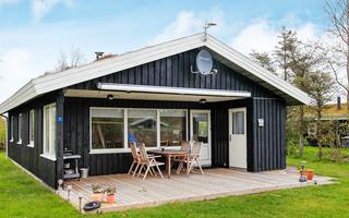 Sommerhus DCT-55574 i Hune, Blokhus til 6 personer - billede 44612474
