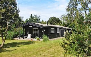 Holiday home DCT-55590 in Gedesby for 6 people - image 133457885