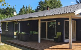 Holiday home DCT-55620 in Hune, Blokhus for 6 people - image 42041072