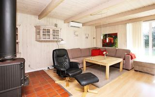 Holiday home DCT-55620 in Hune, Blokhus for 6 people - image 42041076